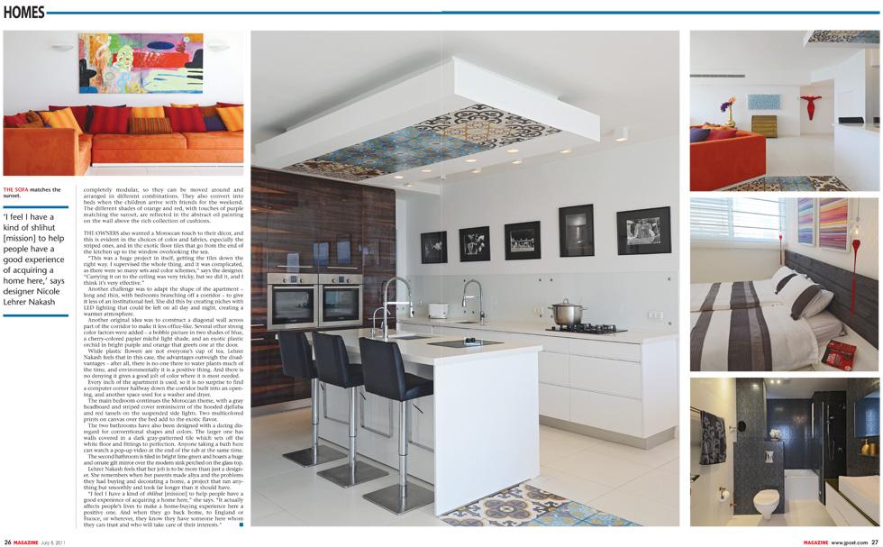 kitchen, bathrooms design design design...